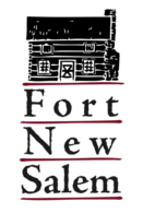 Fort New Salem